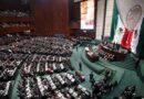 Plantean Reformas a Ley de Coordinación Fiscal para Fortalecer Finanzas Locales