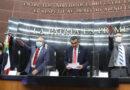 Debaten en el Senado Abasto de Medicinas y Vacunas Anti Covid-19