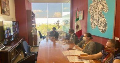 Refuerza SRE el Derecho a la Nacionalidad Mexicana Entre las Comunidades en América Latina y el Caribe