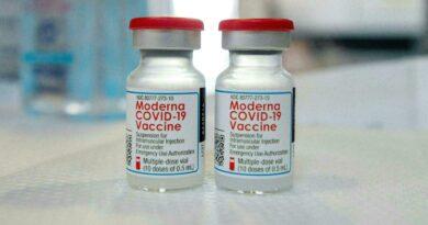 Evidencia Científica Respalda Efectividad y Seguridad de las Vacunas Contra Covid-19