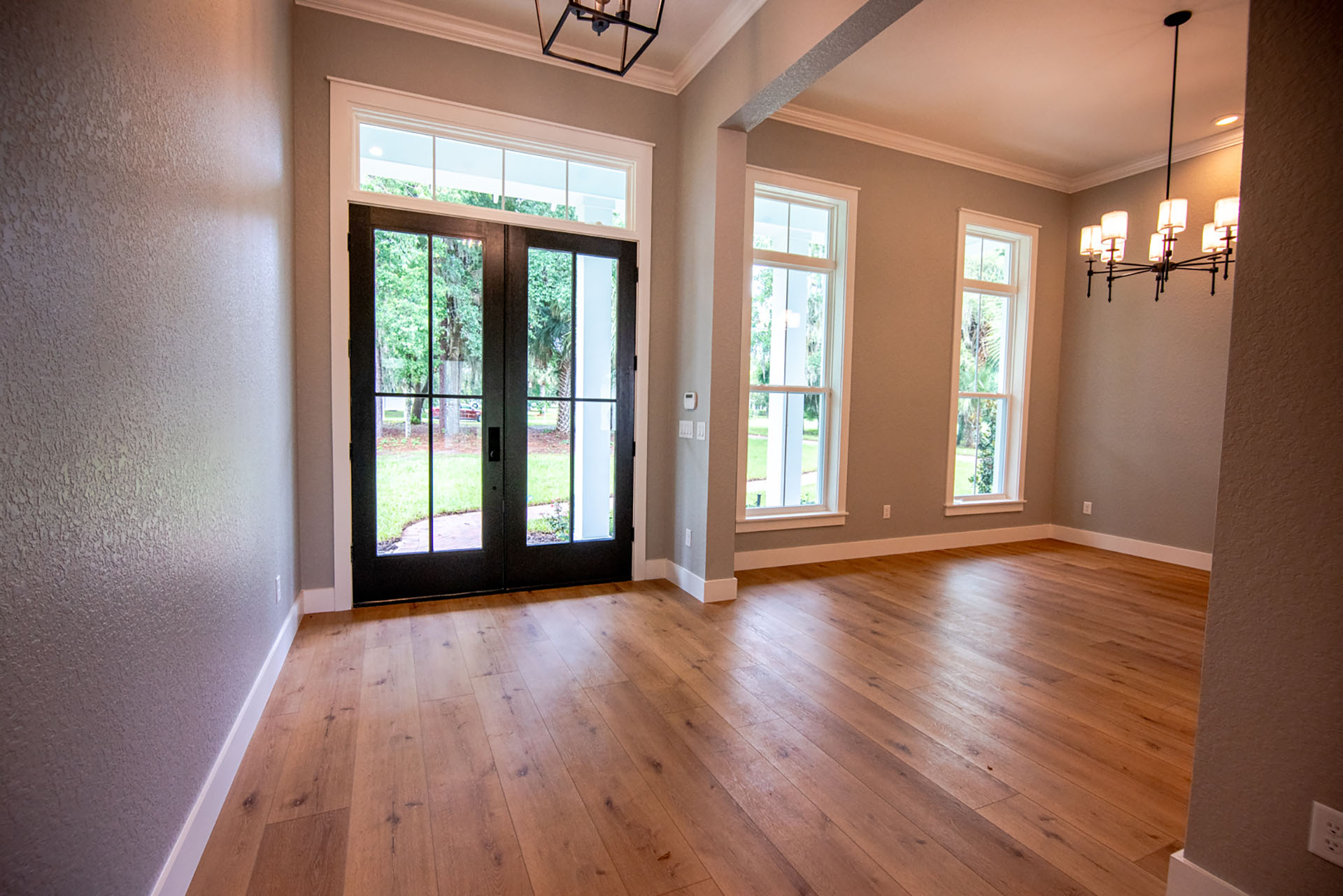 """<span  class=""""uc_style_uc_tiles_grid_image_elementor_uc_items_attribute_title"""" style=""""color:#ffffff;"""">Trotting Horse Lane-1-9-Foyer & Dining Room</span>"""