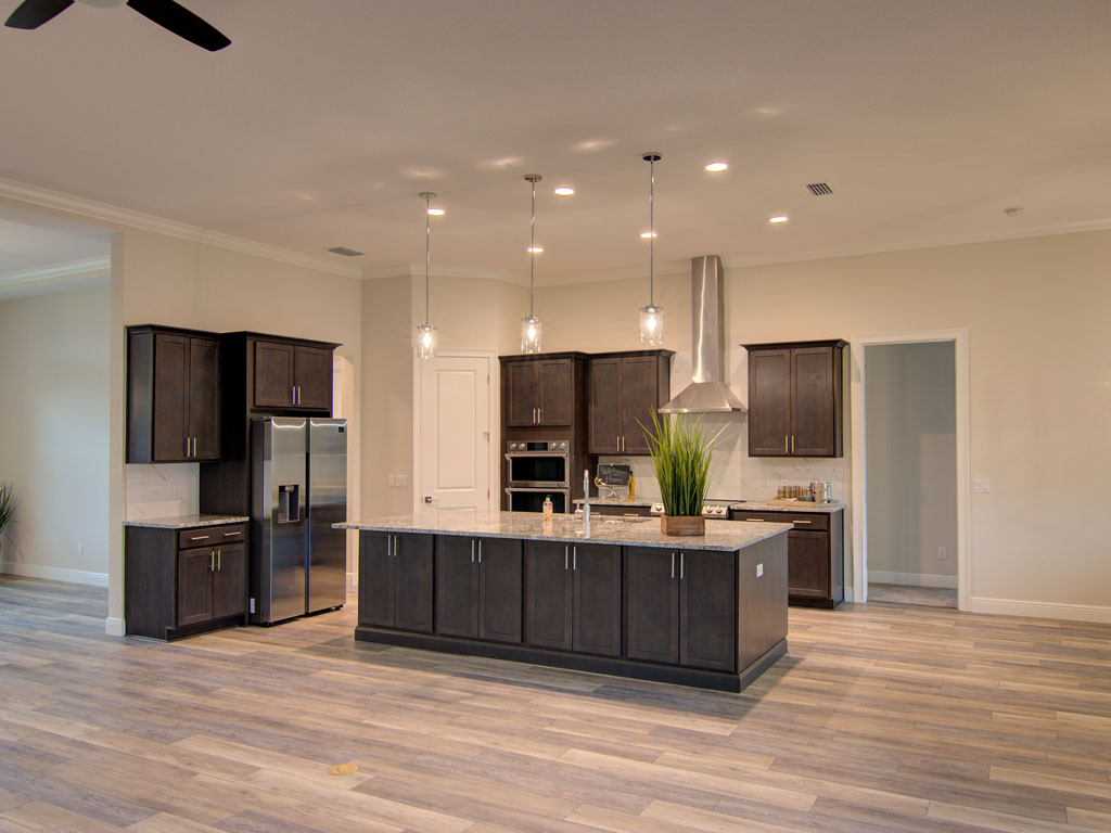 """<span  class=""""uc_style_uc_tiles_grid_image_elementor_uc_items_attribute_title"""" style=""""color:#ffffff;"""">kitchen</span>"""