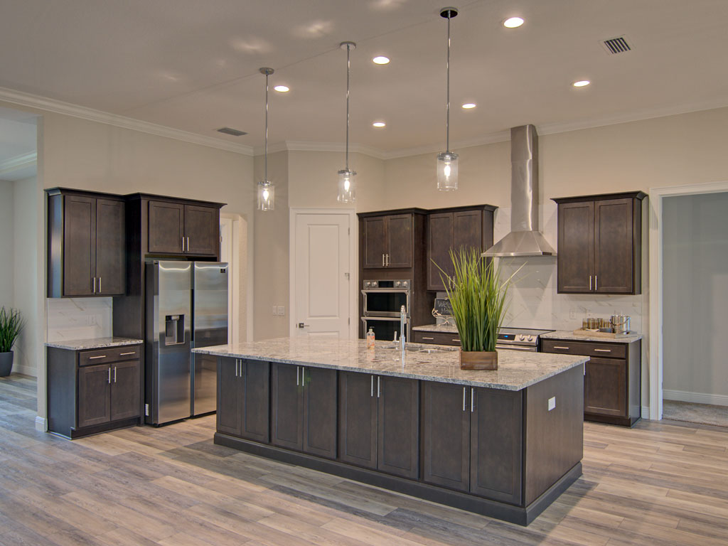 """<span  class=""""uc_style_uc_tiles_grid_image_elementor_uc_items_attribute_title"""" style=""""color:#ffffff;"""">kitchen2</span>"""