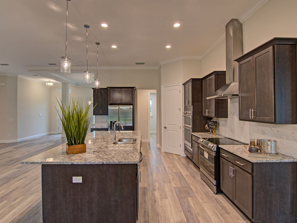 """<span  class=""""uc_style_uc_tiles_grid_image_elementor_uc_items_attribute_title"""" style=""""color:#ffffff;"""">kitchen4</span>"""