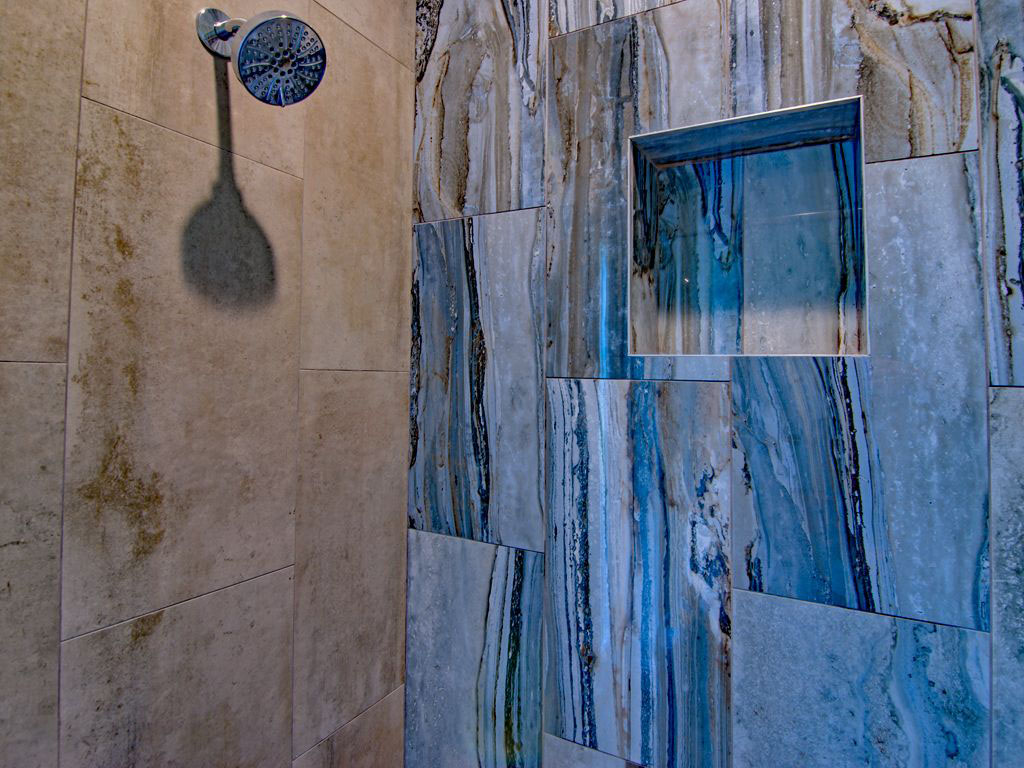 """<span  class=""""uc_style_uc_tiles_grid_image_elementor_uc_items_attribute_title"""" style=""""color:#ffffff;"""">pool bath2</span>"""