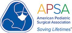 American Pediatric Surgical Association