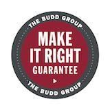 Make It Right Guarantee