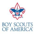 logo_BoyScout