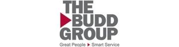 Budd Group