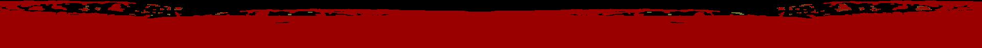 texture_top-green (2)
