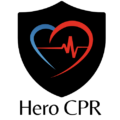 American Heart Association BLS ACLS PALS Classes