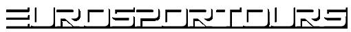 Eurosportours Logo