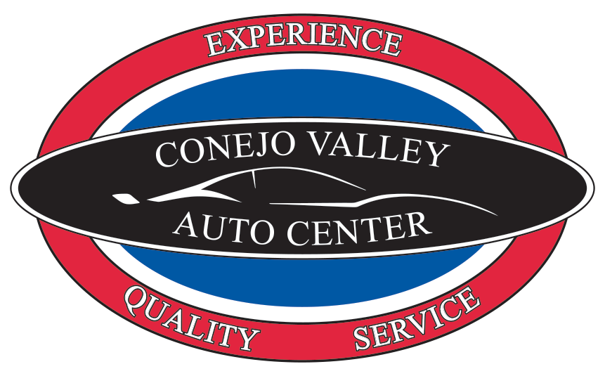 Service you can count on. Quality you can expect.