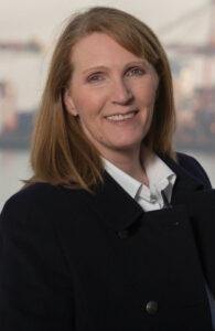 Jane McIvor