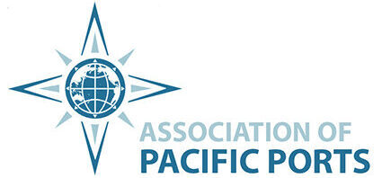 Association of Pacific Ports Annual Conference