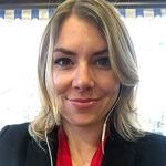 Lauren Knapp, Ph.D.