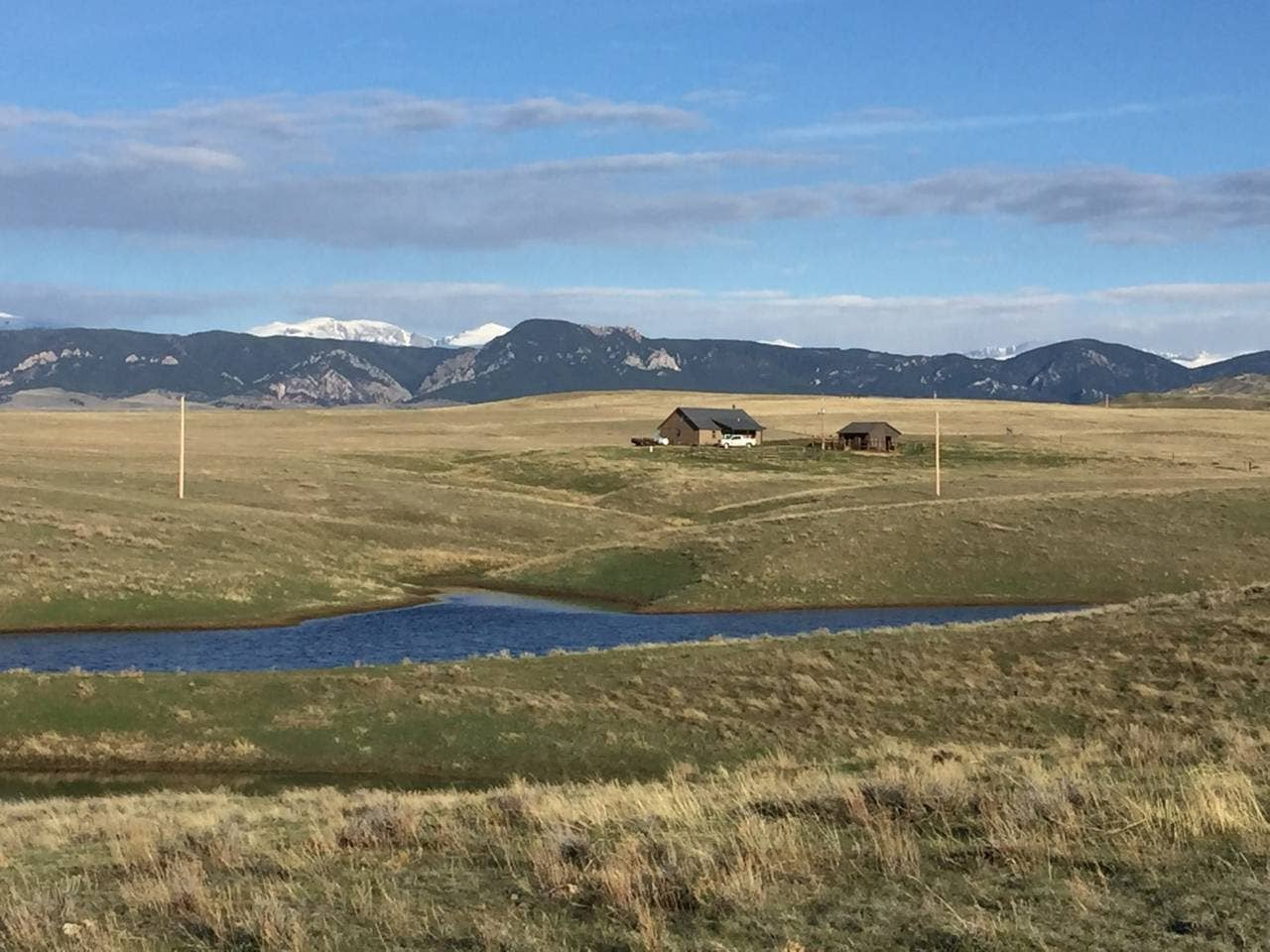 best-country-lodging-buffalo-wy