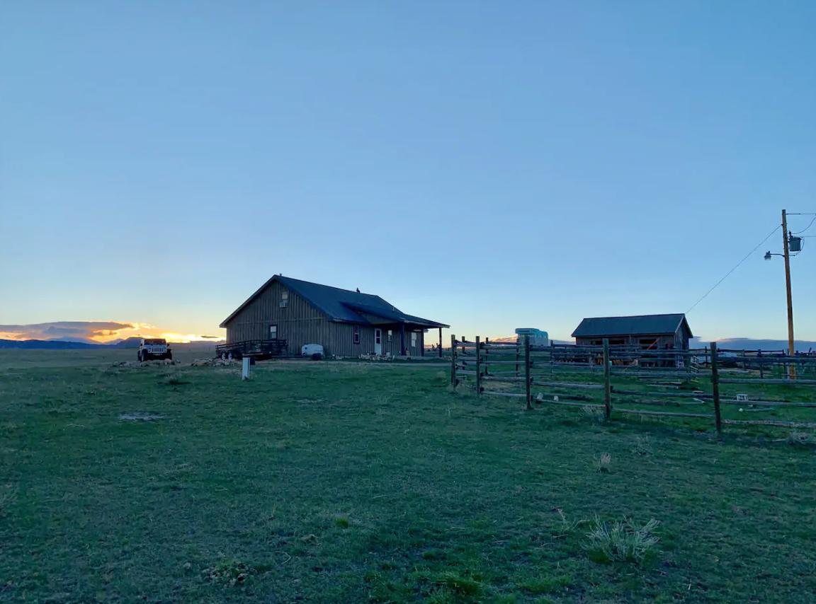 best-rustic-lodging-buffalo-wy
