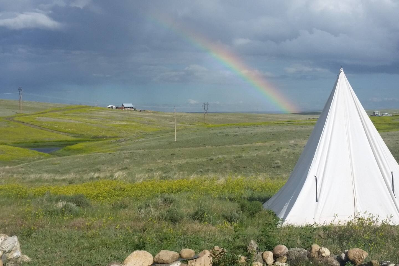 rustic-ranch-camping-buffalo-wy