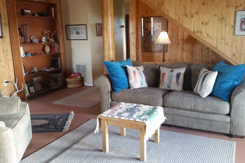 rustic-ranch-lodging-buffalo-wyoming
