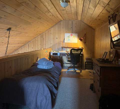 loft-rustic-lodge-buffalo-wyoming