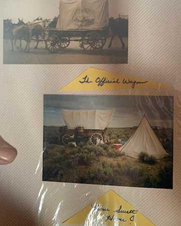 rustic-lodge-wagontrain-buffalo-wyoming
