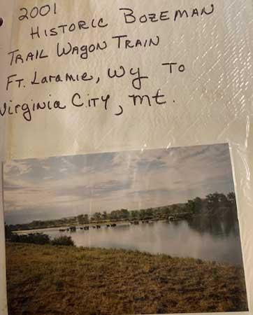 wagontrain-horse-lodging-buffalo-wy