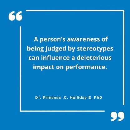 Dr Princess Halliday PhD (1)-min