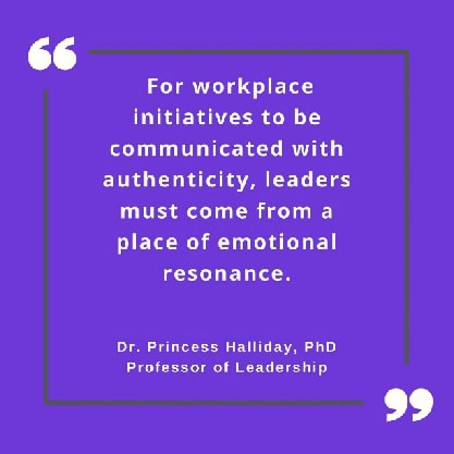 Dr Princess Halliday PhD (10)-min