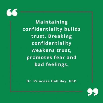 Dr Princess Halliday PhD (11)-min