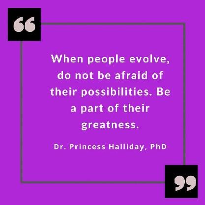 Dr Princess Halliday PhD (12)-min