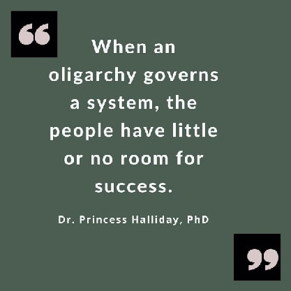 Dr Princess Halliday PhD (13)-min