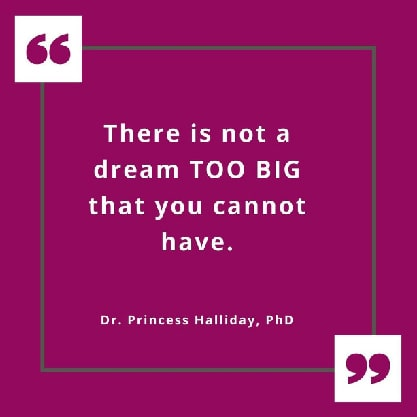 Dr Princess Halliday PhD (14)-min