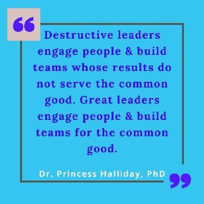 Dr Princess Halliday PhD (16)-min