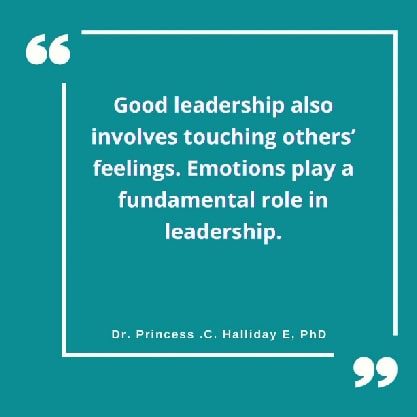 Dr Princess Halliday PhD (2)-min