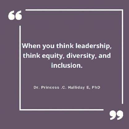 Dr Princess Halliday PhD (3)-min
