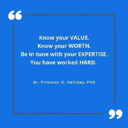Dr Princess Halliday PhD (6)-min