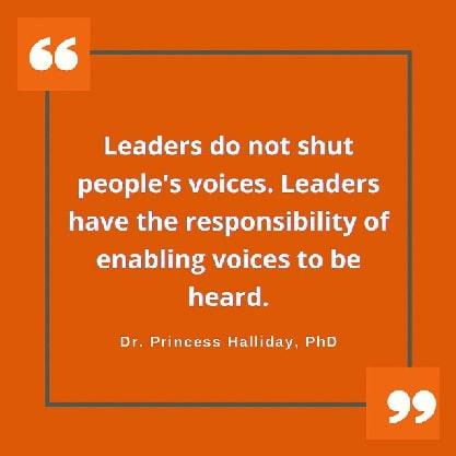 Dr Princess Halliday PhD (8)-min