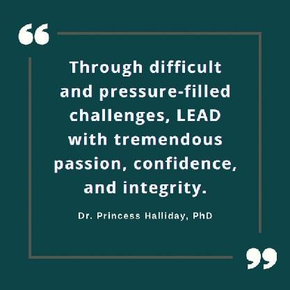 Dr Princess Halliday PhD (9)-min