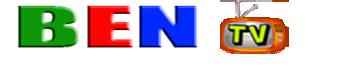 bentv-logo-458