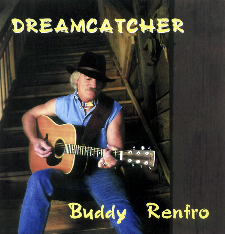 Buddy-Renfro_cov_by-Irene-Young