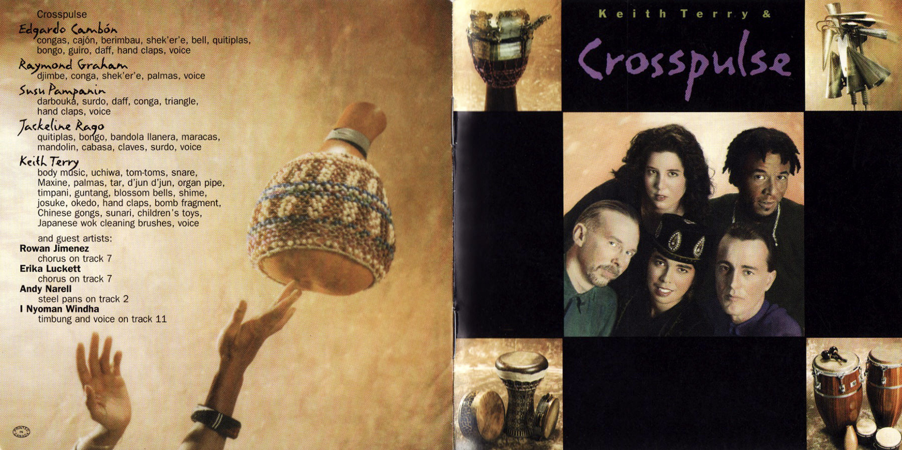 Crosspulse_by-Irene-Young