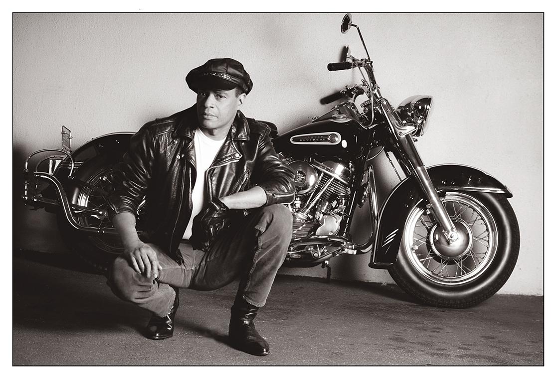Al Jarreau (1991)