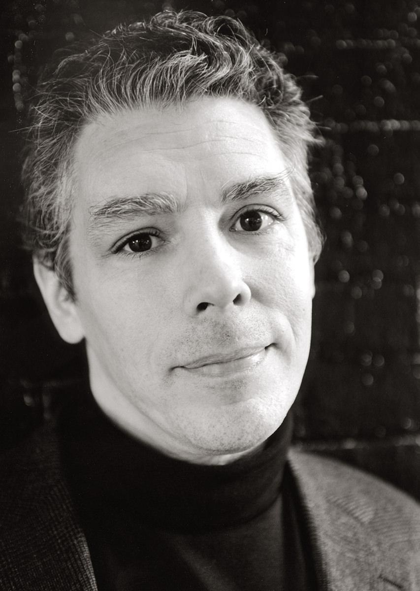 David Massengill, New York City