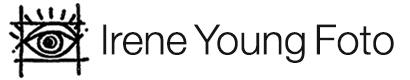 Irene Young Foto & Video Logo
