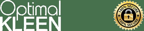Urine Cleanse Logo