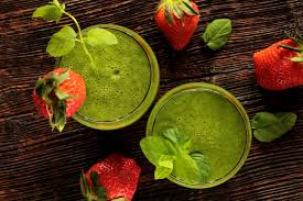 Detox Drinks - Things You Need To know