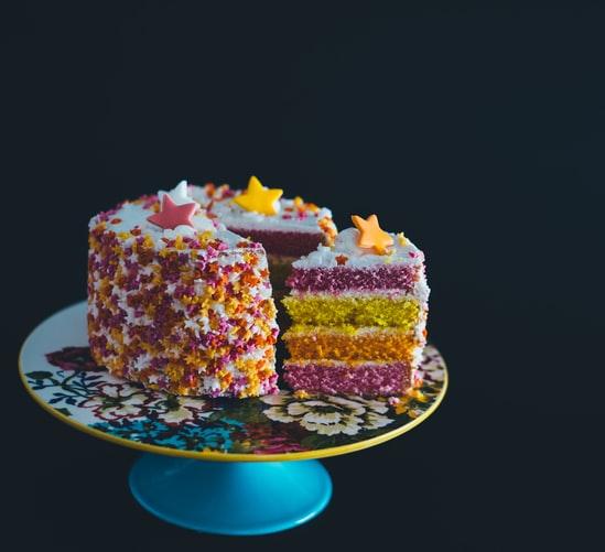 Birthday Wishes for Neighbor
