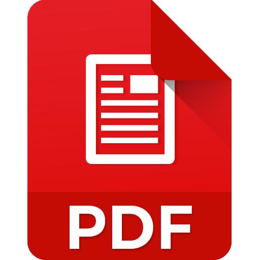 Read How PDF Button