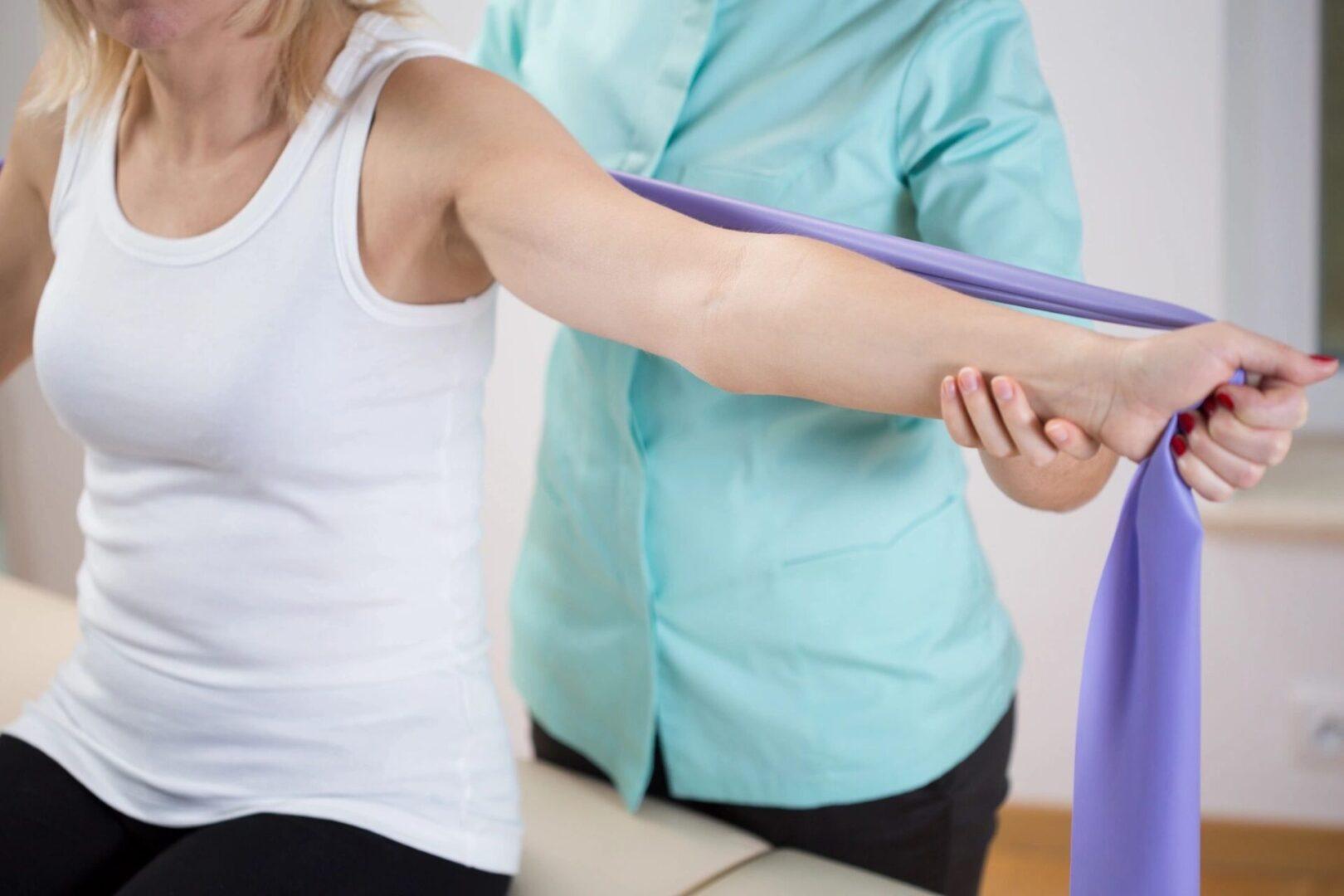 Sports and Orthopedics Specialists